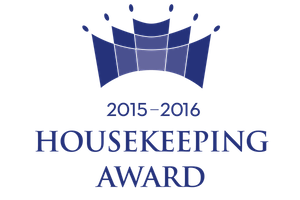 Housekeeping Small